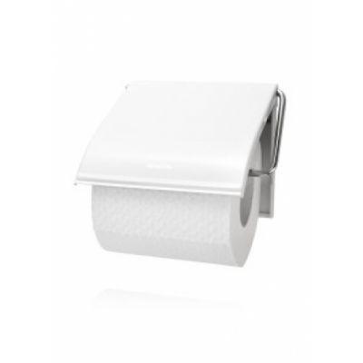 Brabantia держатель для туалетной бумаги (414565)