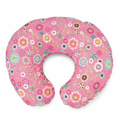 chicco Chicco boppy pillow (79902.83)