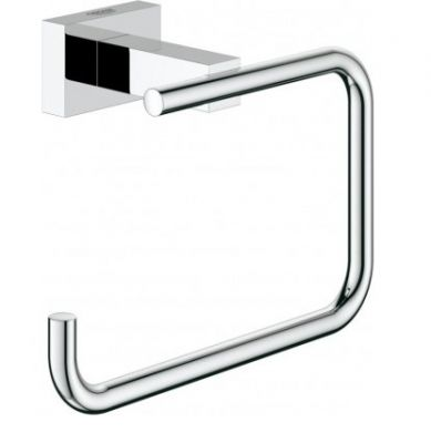 Grohe 40507001