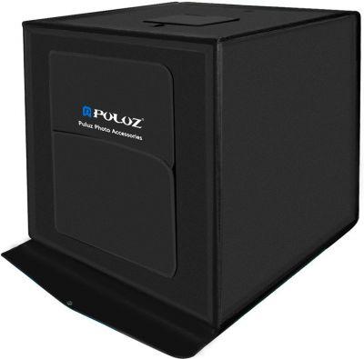 Puluz PU5060 60x60x60см (PU5060EU)