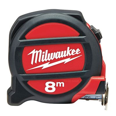 Milwaukee 48225309