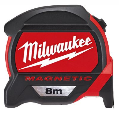 Milwaukee 48227308