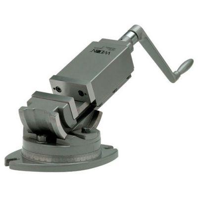 Groz AMV/SP/200