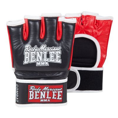 Benlee Rocky Marciano MMA COMBAT (blk) L (190040 (blk) L)