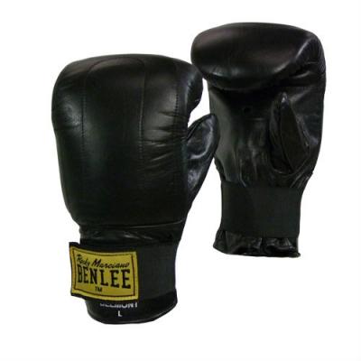Benlee Rocky Marciano BELMONT (blk) L (195032 (blk) L)