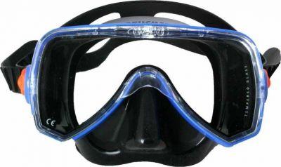 Beuchat Oceo 8-12 черный/синий (151397)