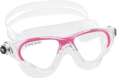CRESSI-SUB Cobra розовый (DE201940)