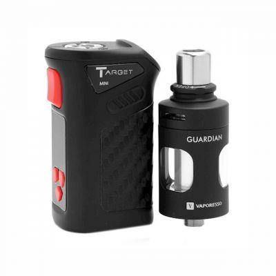 Vaporesso TARGET Mini Kit Black (VTRGMINIBK)