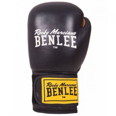 BenLee Rocky Marciano Evans Boxing Gloves 14 oz (199117-14)