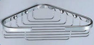 Perfect Sanitary Appliances 4113