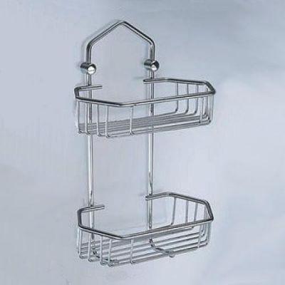 Perfect Sanitary Appliances 4121