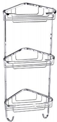 Perfect Sanitary Appliances 4123