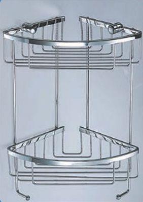 Perfect Sanitary Appliances 4124