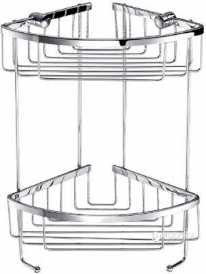Perfect Sanitary Appliances 4125