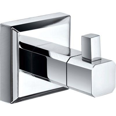Perfect Sanitary Appliances KB 9915