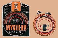 Mystery Mak 2.10